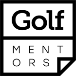 Golf Mentors